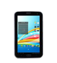 ! 3G ! Xoro TelePAD 730 WLAN, UMTS 1,2GHz, 1GB RAM, 8GB @Amazon