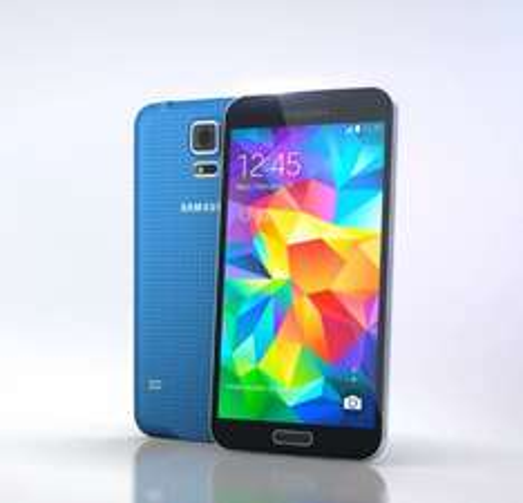 Sparhandy: Samsung Galaxy  S5 oder Sony Xperia Z2 & MoWoTel Easy 60 Min+60 SMS+300MB 14,95€ mtl
