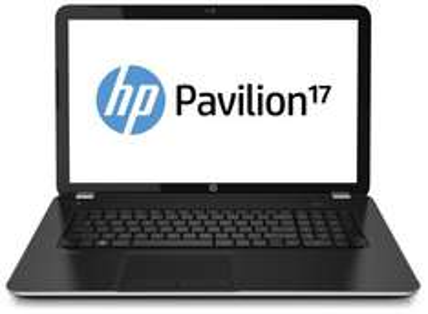 """HP 17"""" Notebook 17,3 für 359€ mit Gutschein"""
