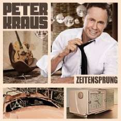 Amazon MP3: Helene Fischer feat. Peter Kraus - Wär' heut' mein letzter Tag für 1,29 €