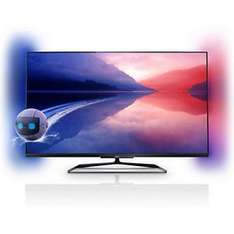 [Lokal] Philips 47 PFL6158K 699.- @Media Markt Neubrandenburg