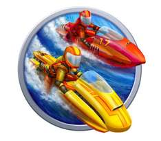 Riptide GP2 (Android) @Amazon