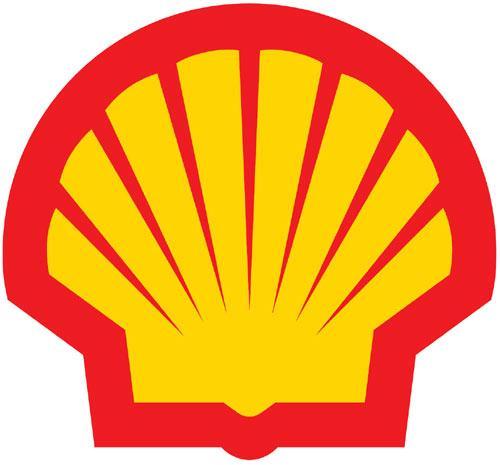 3 Cent pro Liter sparen bei Shell (Autobahn Tankstellen)