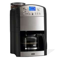 BEEM Germany Fresh-Aroma-Perfect - Kaffeemaschine mit Mahlwerk - ETM  € 89,95 @plus.de