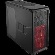 "Corsair Gehäuse ""Graphite 230T"" Window-Kit @ZackZack"