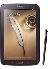 Samsung Galaxy Note 8.0 WIFI Braun für 185,94 Euro @Neckermann.de