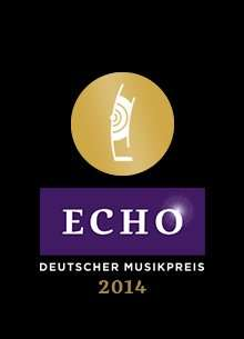 MP3-Downloads@Google Play Music: Günstige Alben der Echo Nominierten