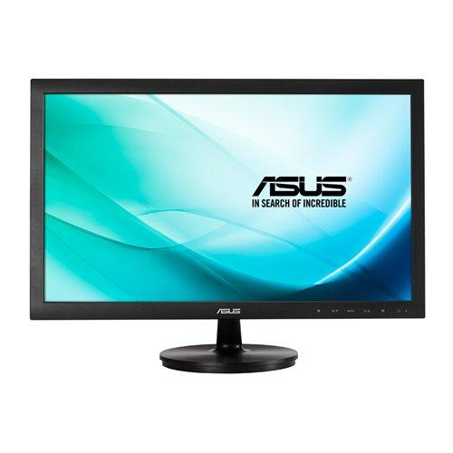 """Asus VS247NR 23,6"""" Monitor für 118,89"""