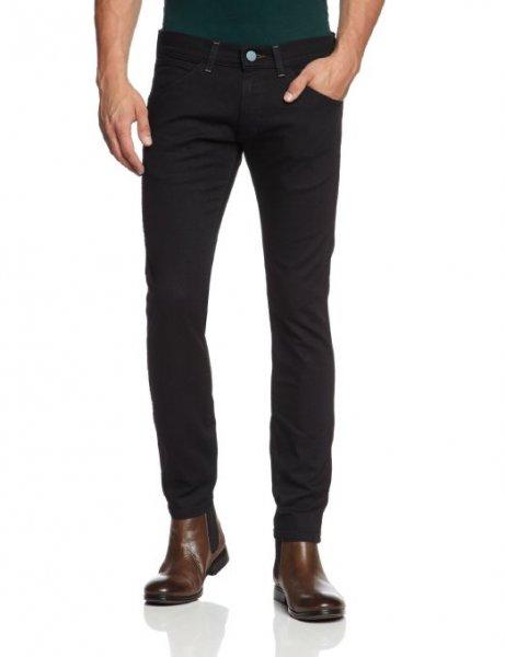 Wrangler Jeans bis zu 70% reduziert @Amazon