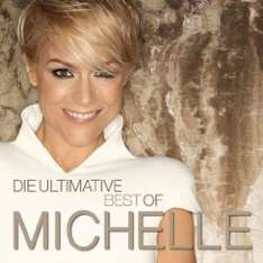 Amazon MP3 gratis Song: Michelle - In deinen Armen
