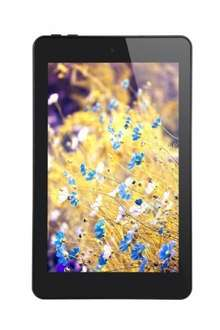 7 Zoll COLORFLY E708 Q1 einfaches Android-Tablet (IPS 1280 x 800, Quad Core 4 x 1 GHZ, 1 GB Ram,  Android 4.2.2) @ Notebooksbilliger.de für EUR 52,89