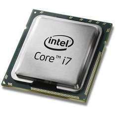 Intel Core i7 3930K 6x 3.20GHz So.2011 TRAY