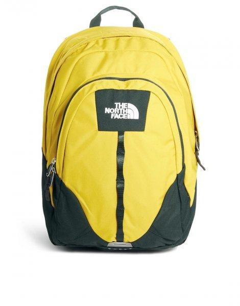"""The North Face™ - Rucksack """"Vault"""" (Dark Sage Green) für €23,92 [@Asos.de]"""
