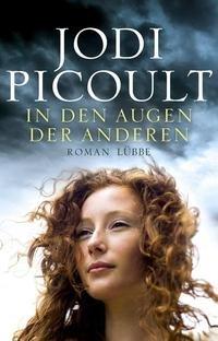 In den Augen der anderen: Roman [Taschenbuch] für 4,99€ @Thalia