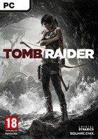 GMG 85% Off Tomb Raider GOTY  8.40 €