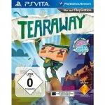 [Müller] Tearaway PS Vita