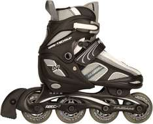 Inline Skates mit ABEC7  29,95€ @ebay