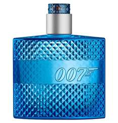 James Bond 007 Ocean Royale EdT 125ml @ Galeria Kaufhof