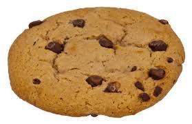 Subway kostenloser Cookie