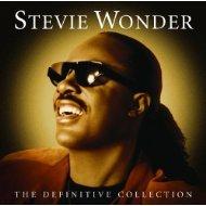 Amazon MP3: Viele Alben auf 3,99 € reduziert u.a Udo Jürgens, Michael Jackson, Scorpions, Korn, Stevie Wonder etc