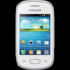 Samsung Galaxy Star für 41€ @ Alternate