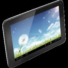 XORO Pad 718 mit Dual Core, Android 4.1 usw. für 43€ statt 75€ @ALternate