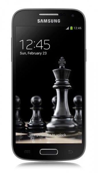 Samsung Galaxy S4 + Samsung Galaxy Tab 7.0 Wiki mit dem Vodafone Smart M Tarif für 19,99€ mtl.