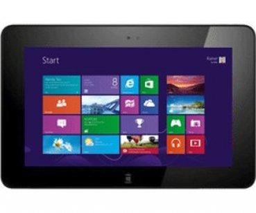 Dell Latitude 10 64GB, Windows 8 Pro (La10-4498)