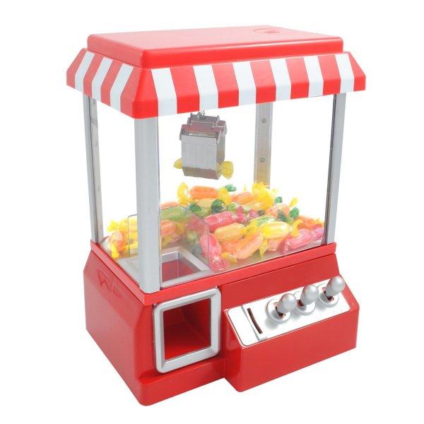 [Amazon] Küchenspielzeug Playtastic Candy Grabber für 24,95€