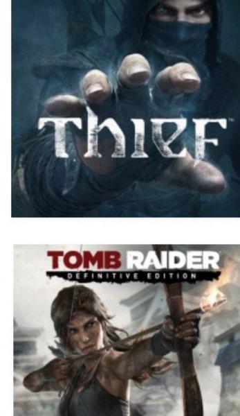 PS4 Spiele für 21,69 € im US Store