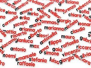 Personalisiertes nutella Etikett mit deinem Namen! Du bist nutella!!!