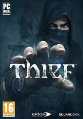 Thief – The Bank Heist Edition [Steam] für 11,98 €