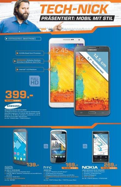 [Lokal] Nokia Lumia 925 Black im Saturn Stuttgart und Esslingen 269€