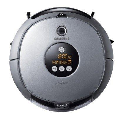 Samsung SR8846 NaviBot für nur 180,94€ - Megadeal!!!