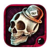 Papa Sangre II [iOS Universal-App]