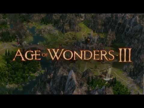 Age of Wonders 3 für 29,99