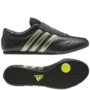(UK) Adidas Herren Kampfsportschuhe für 27.56€ @ Zavvi
