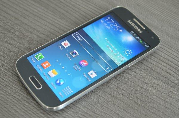 (MD) o2 Flat M+ S4mini/S3 Mini und anderen Samsung Handys