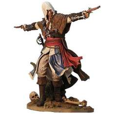 Edward Kenway Figur 22cm (ca. 13,30 €) [365games.co.uk]