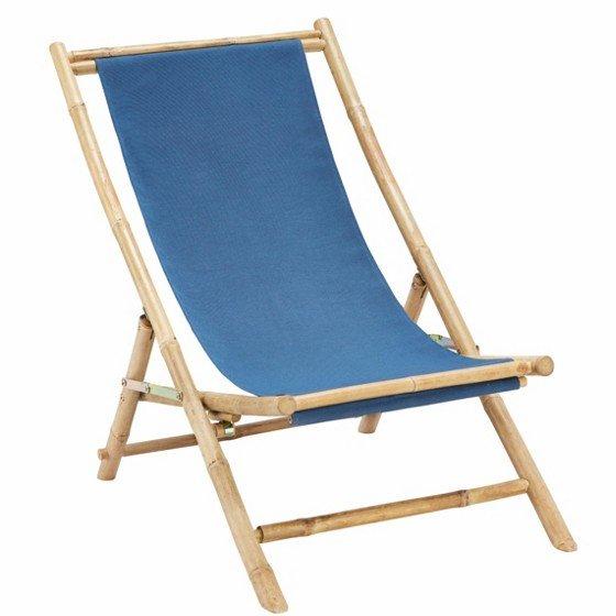Strandstuhl für 20€ bei Mömax +2,95 VSK