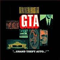 Free Download  GTA 1 + GTA 2