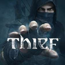 Thief PS4 für 34,99€ + Tomb Raider: Definitive Edition PS4 29,99 @ EU PlaystationStore