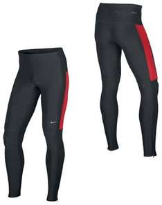 [karstadt sports online] Nike Filament Herren Laufhose Tight