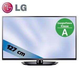 Plasma Lg50PN4503 HD Ready für 379,00 bei Real ab dem 31.03.2014!