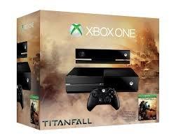 [Lokal] XBOX One + Titanfall [org. Spiel] + 2.Controller im Mediamarkt Ludwigshafen am 31.03.