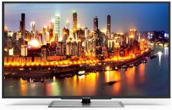 "[Österreich] Changhong 50C2000IS 50"" LED TV um 444€"