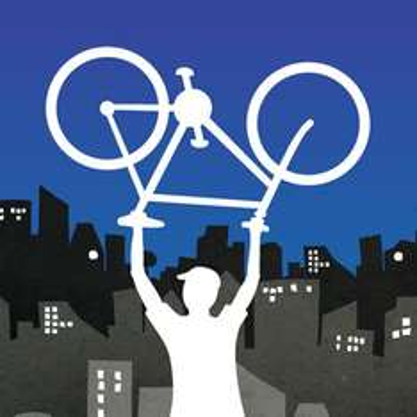 BikeCityGuide Graz kostenlos
