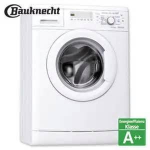 [Marktkauf Lokal Bremen] Bauknecht WA Care 654 DI,A++,6Kg,1400U/min für effektiv 270€