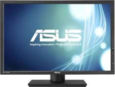 Asus PB248Q 61,2 cm (24,1 Zoll) LED-Monitor für 185€ bei Mindfactory incl.Versand