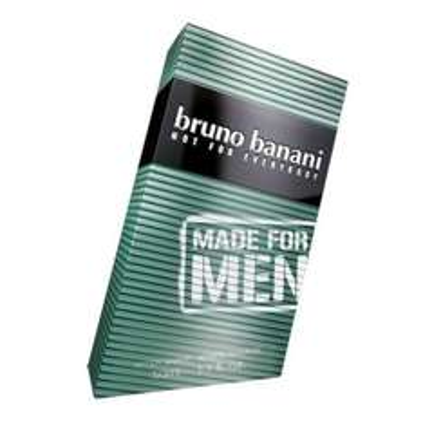 Bruno Banani 50ml Duft + 150ml Duschgel für 9,01€ / Magic Woman 30ml für 8,11€